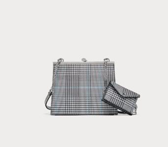 Sac Zara 39,95 €