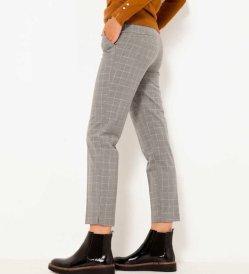 Pantalon Camaieu 29,999 €