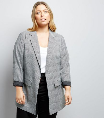 Blazer New Look 39,99 €