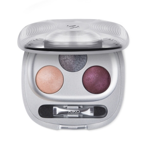 ARCTIC HOLIDAY Eyeshadow Palette 03