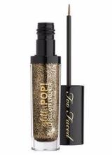 http://www.sephora.fr/Maquillage/Yeux/Eyeliner/Glitter-Pop-Peel-Off-Eyeliner/P3148019