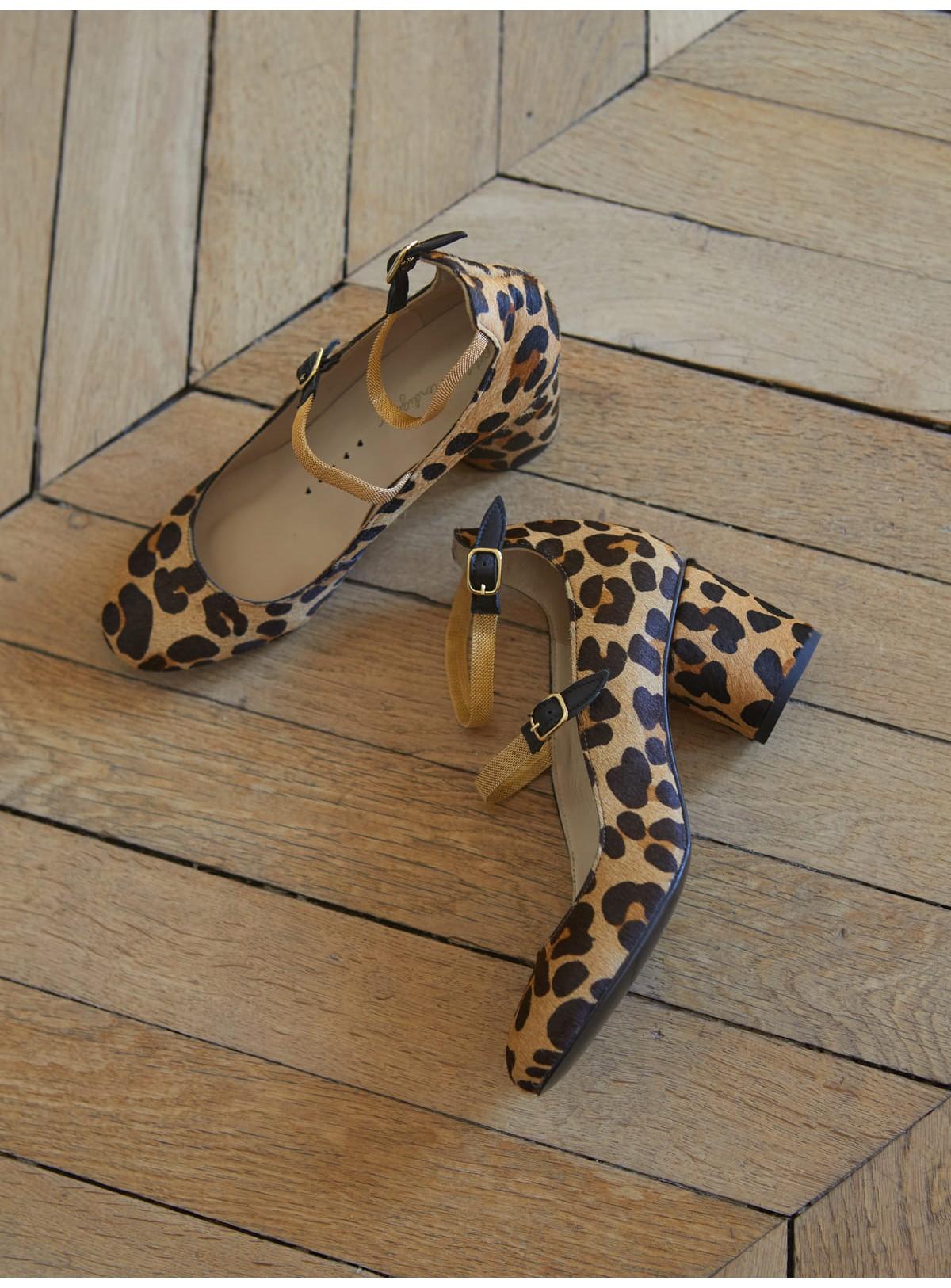 18h_ara_hr_leopard-leopard-1