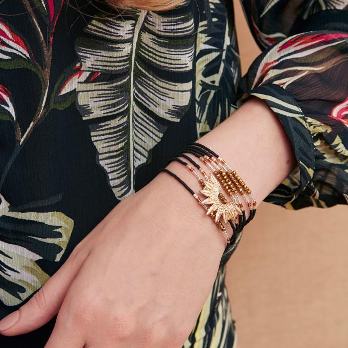 bracelet-femme-marlowe-black