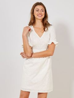 robe-en-broderie-anglaise-blanc-femme-wq584_1_frf1